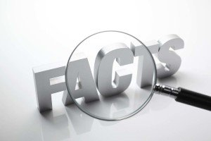 criminal lawyers in Perth have the facts and advice you need, get in touch today with Paxman & Paxman